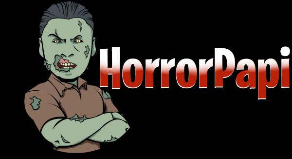 HorrorPapi